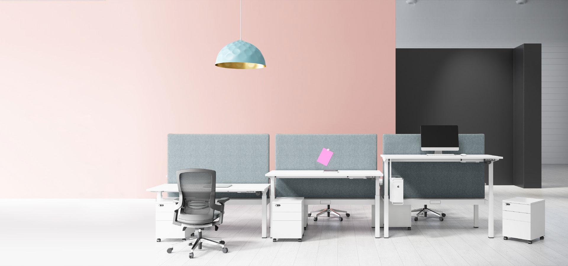 揭露办公家具定制行业的各种问题!