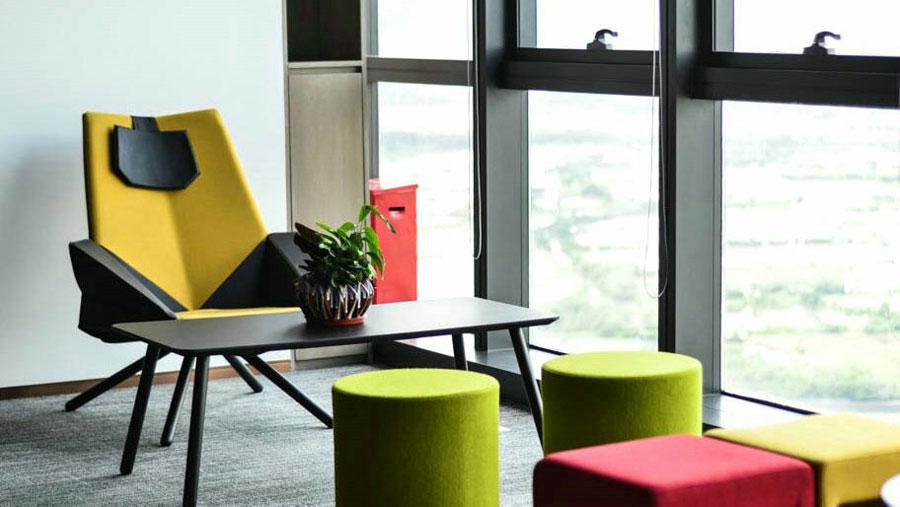办公家具定制怎么挑选,应该注意什么?