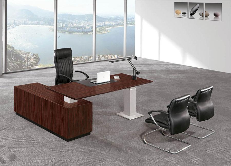 协作办公与移动办公,办公家具设计新的重点