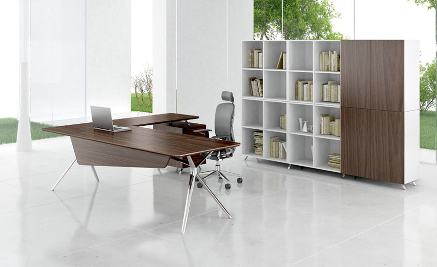 办公家具定制:中式家具设计解读篇一。