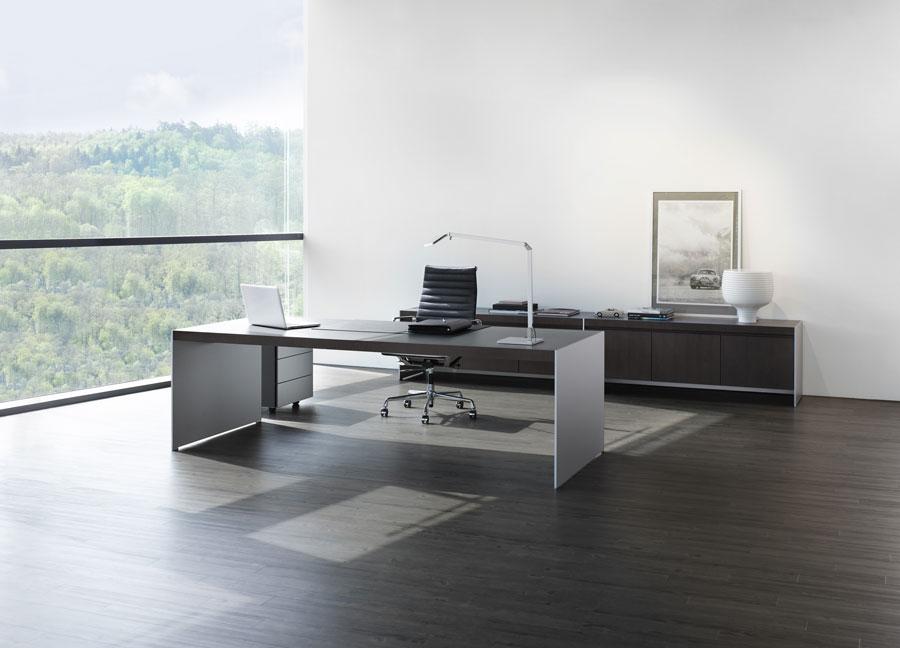 办公家具设计:办公家具设计现况与问题.