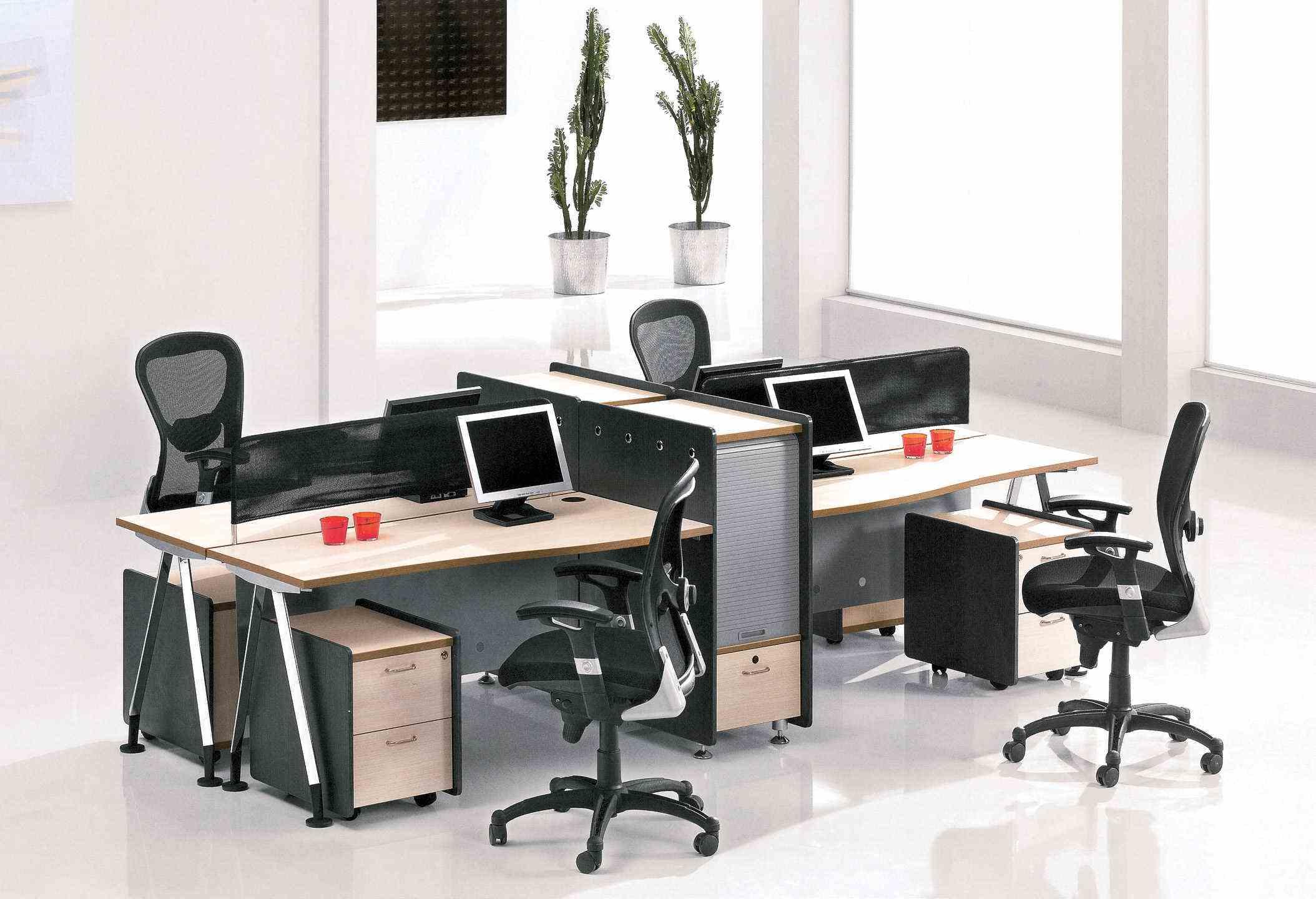 定制家具三大考虑,才能完美制作出你所需的家具