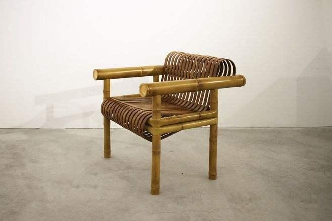 家具行业的发展到现在,新型材料辈出,收藏价值更高