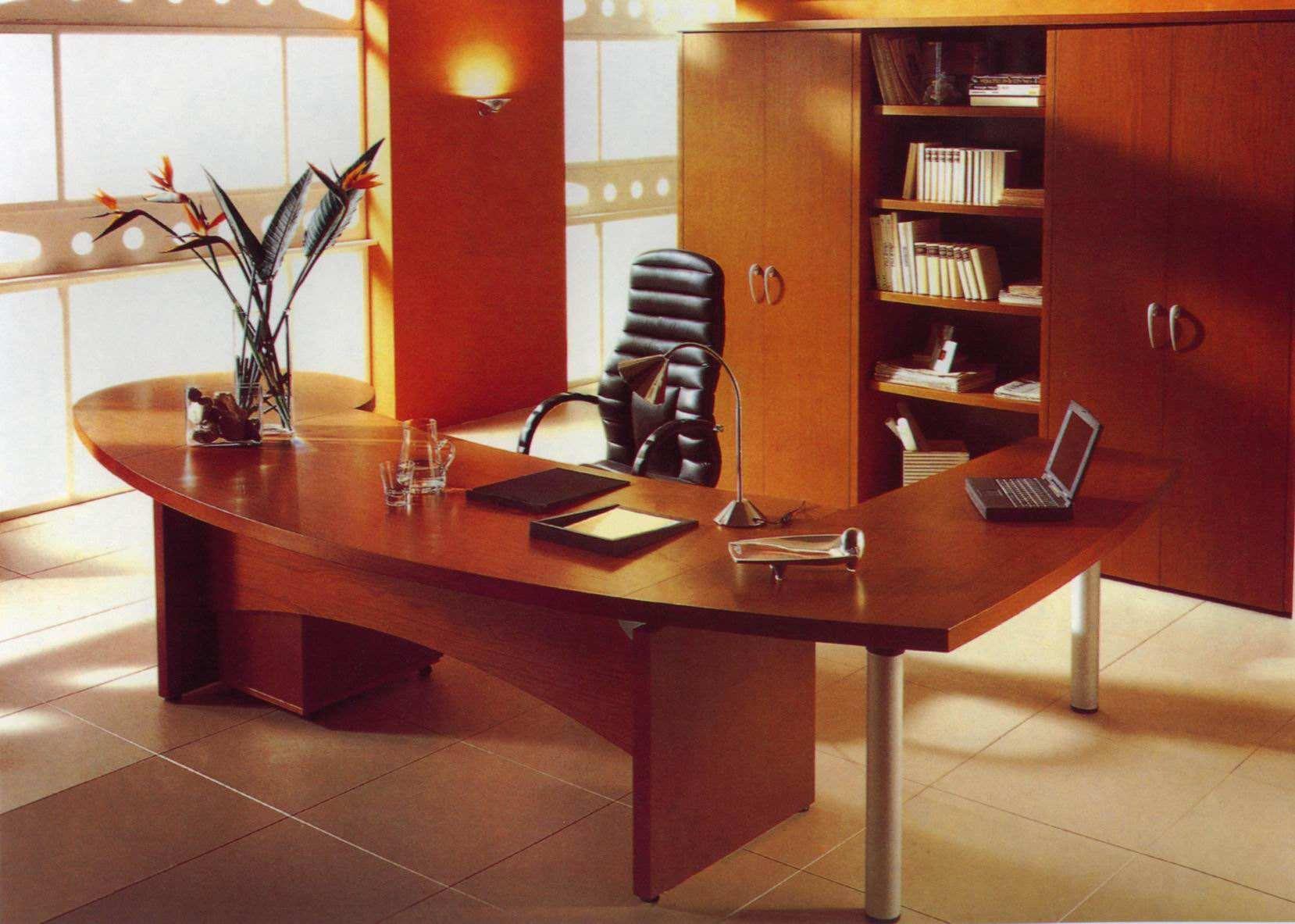 钢木家具替代绝大多数木质家具是不可避免的时尚潮流!