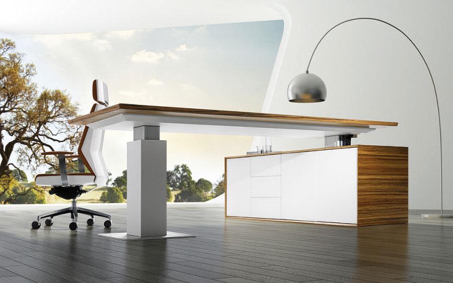 家具行业转型和推广机会在电子商务行业