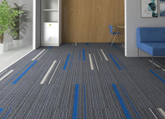 Reed 列得地毯